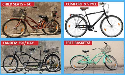englischer garten münchen fahrradverleih munich bike rentals m 252 nchen farrradverleih
