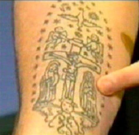robbie williams tattoo pics  pictures