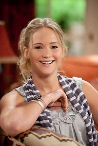 25+ best ideas about The Bill Engvall Show on Pinterest ...