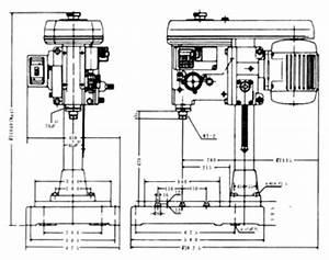 300 hp electric motor marathon washdown motor wiring With dayton 115v electric motor wiring diagram as well as marathon 56 motor