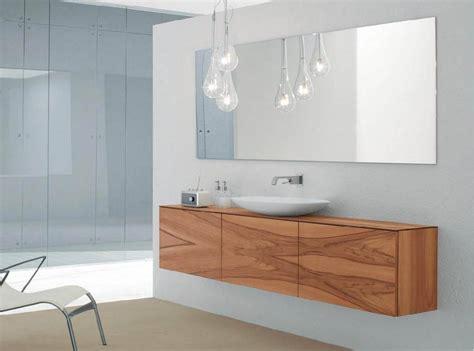 bathroom mirrors and lighting ideas 27 must see bathroom lighting ideas which you home