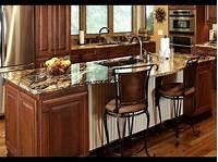 granite kitchen countertops The Cost of Granite Countertops