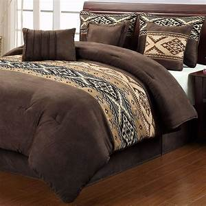 cheap comforter setsbed bath and beyond comforter sets With discount bedding websites