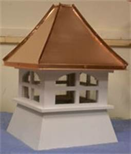 special deals With cheap cupolas