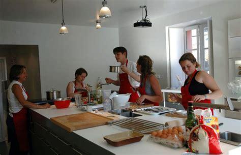 poste chef de cuisine en cuisine avec un chef corsaire