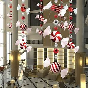 Best 25 Candy christmas decorations ideas on Pinterest