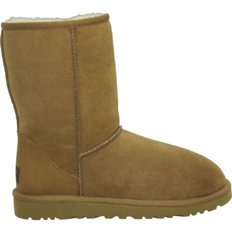 ugg womens boot sale ugg womens boots on sale 129 99 and free ship superlamb
