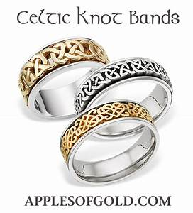 celtic wedding rings designs inspired by the homeland of With celtic inspired wedding rings