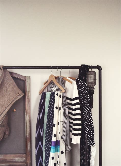 standing closet rack 1000 images about free standing clothes rack on