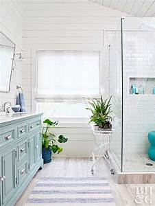 creating deck storage and hatches better homes gardens With why you should planning master bathroom layouts