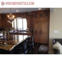 Midwest Tile Marble And Granite Milwaukee by Completed Projects Midwest Tile