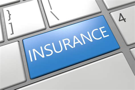 The cost of semi truck insurance is generally quite a bit more than what it costs to insure a regular vehicle. California Semi Truck Insurance Rates, Commercial Truck Insurance