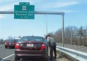 State Police, mental-health workers, make highest overtime ...