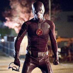 Why, The, Flash, Is, The, Best, Superhero, Show, On, Tv