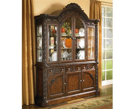 china buffet hutch  bh north shore furniture factory direct dinning room pinterest buffet catalog  room