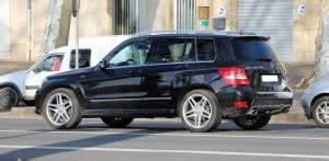 Mercedes Glk Avis : dtails des moteurs mercedes glk 2009 consommation et avis 350 cdi 231 ch 250 211 ch 350 ~ Medecine-chirurgie-esthetiques.com Avis de Voitures