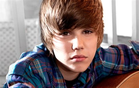 not lagu love me like you do how faraway has justin bieber fall down fame paper