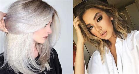 couleur cheveux mi couleur de cheveux femme mi boutiquelux55