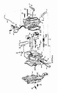 Mercruiser 454 Mag  Alpha Gm 454 V
