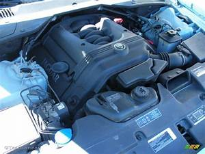 2006 Jaguar S Type Engine Diagram  U2022 Downloaddescargar Com