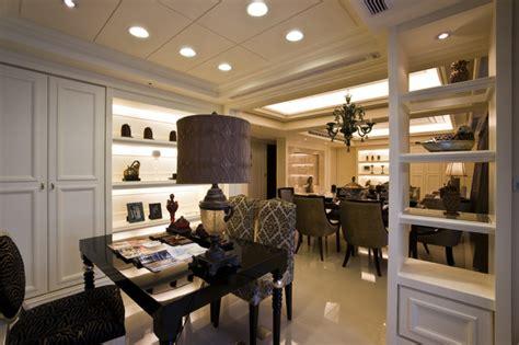 shaker interior design contemporary family room