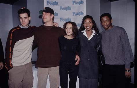 Where Is the Cast of 'She's All That' Now?