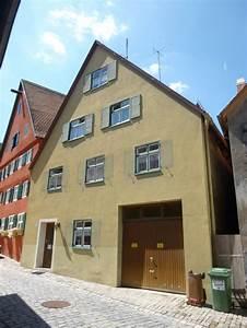 Abschreibung Immobilien Neubau : erfolgreich in dinkelsb hl brenner immobilien gmbh ~ Lizthompson.info Haus und Dekorationen