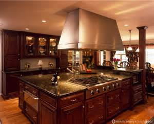 pictures of kitchen ideas tuscan style kitchens