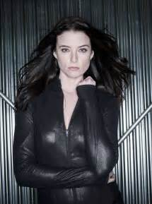 Rachel Nichols - Continuum season 2 promo pics-07 - GotCeleb