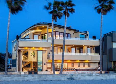 San Diego Rental by Vacation Rentals Rent My Vacation Home Rent My Vacation Home