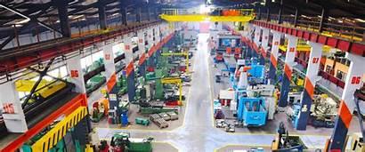 Floor Management Manufacturing Tow Tractor Jungheinrich Rental