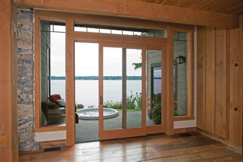 replacement doors milgard