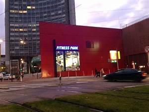 Salle De Sport Mulhouse : fitness park une nouvelle salle de sport mulhouse my ~ Dallasstarsshop.com Idées de Décoration