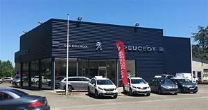 Garage Seat Toulouse : garage ford lyon ford herrou et lyon garage automobile boulevard de l 39 europe 29200 brest ~ Medecine-chirurgie-esthetiques.com Avis de Voitures