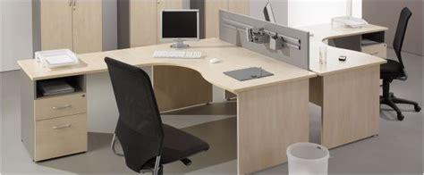 promo bureau mobilier de bureau pas cher bureau droit bureau compact