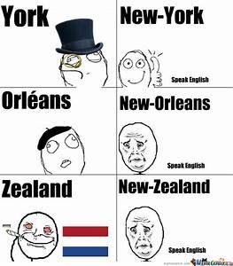Facebook Memes In English   www.pixshark.com - Images ...