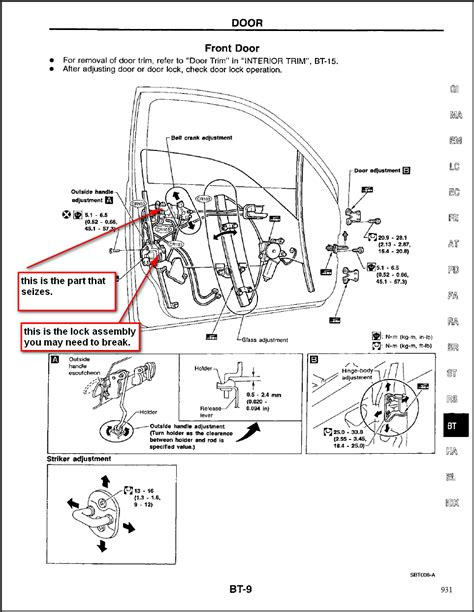 wiring diagram for 2008 nissan altima 2003 lincoln ls