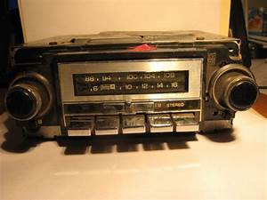 Find Delco Model Gm2700 Am  Fm Stereo Radio 70 U0026 39 S 80 U0026 39 S Gm