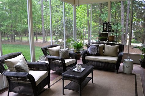 Back Patio Furniture by Patio Using Tremendous Lowes Patio Sets For Chic Patio