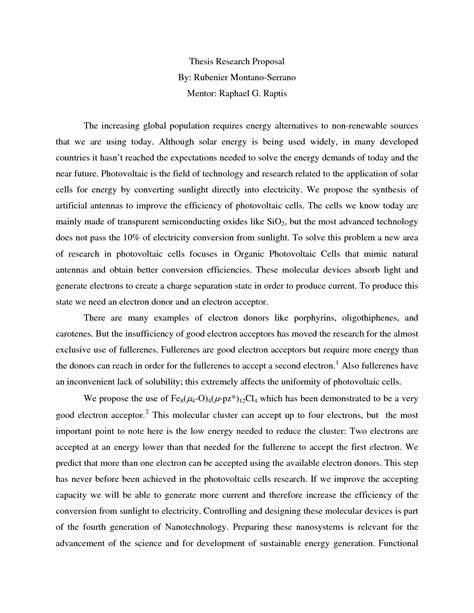 Defend thesis phd my perfect covering letter thesis dedication acknowledgement self confidence essay conclusion self confidence essay conclusion