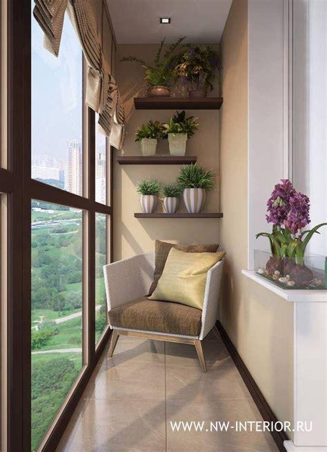Balcony Sill by Balcon Con Cerramiento Exterior Balcones Apartment