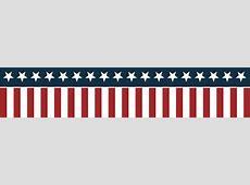 Washington's Birthday Presidents Day National Archives