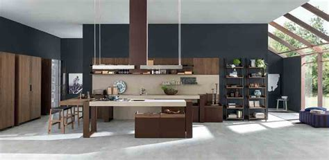 allmilmo cuisine cuisine allmilmo prix cuisine placard monobloc de