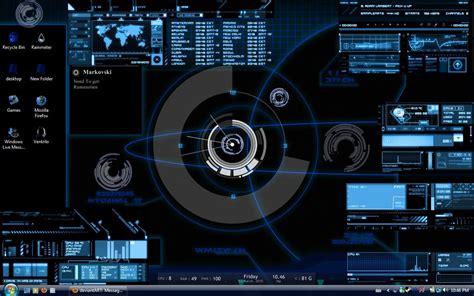 Wallpaper Desktop Bergerak Windows 10 Terlengkap A1