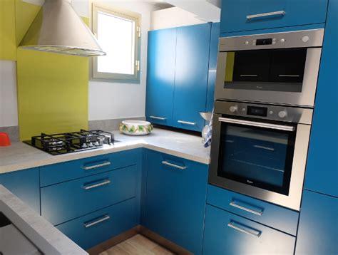 cuisine 5m2 affordable cuisine verte bleue antibes with cuisine 5m2