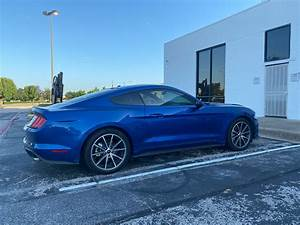 Ford Mustang 2018 Lease Deals in Dallas, Texas   Current Offers