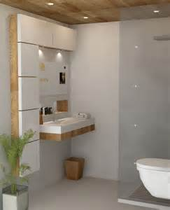 bathroom designs for small spaces 25 best bathroom ideas photo gallery on
