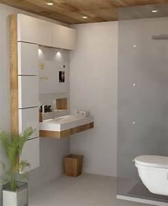 1000 bathroom ideas photo gallery on pinterest new for Small bathroom ideas photo gallery