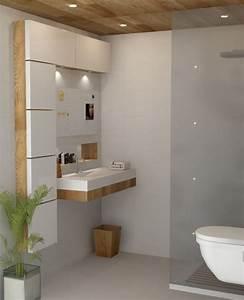 1000 bathroom ideas photo gallery on pinterest new for Small bathroom ideas photo gallery