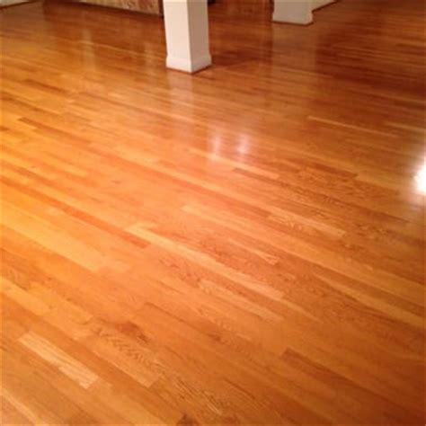 wood flooring nuys sequoia flooring 1273 photos flooring van nuys van nuys ca reviews yelp